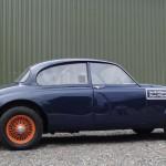 1963-Jaguar-Mk2-Sports-Saloon-exterior-7