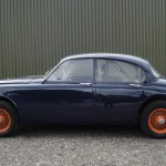 1963-Jaguar-Mk2-Sports-Saloon-exterior-8