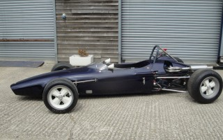 LOT 69 - 1969 CHEVRON FORD B15 FORMULA 3 RACING SINGLE-SEATER_0029_Layer 4