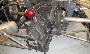 LOT 70 - 1970 CHEVRON FORD B17C FORMULA 2 RACING SINGLE-SEATER_0005_Layer 16