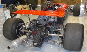 LOT 70 - 1970 CHEVRON FORD B17C FORMULA 2 RACING SINGLE-SEATER_0012_Layer 8