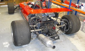 LOT 70 - 1970 CHEVRON FORD B17C FORMULA 2 RACING SINGLE-SEATER_0013_Layer 7