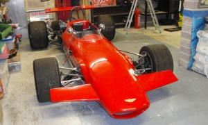 LOT 70 - 1970 CHEVRON FORD B17C FORMULA 2 RACING SINGLE-SEATER_0014_Layer 6
