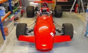 LOT 70 - 1970 CHEVRON FORD B17C FORMULA 2 RACING SINGLE-SEATER_0017_Layer 9