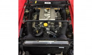 Lot 68 - Porsche 928_0002_Layer 19