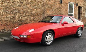 Lot 68 - Porsche 928_0007_Layer 14