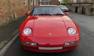 Lot 68 - Porsche 928_0008_Layer 13