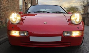 Lot 68 - Porsche 928_0010_Layer 11