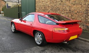 Lot 68 - Porsche 928_0011_Layer 10