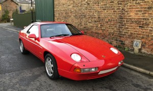 Lot 68 - Porsche 928_0012_Layer 9