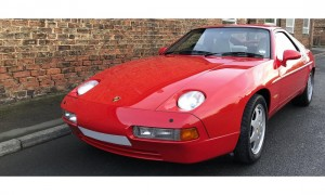 Lot 68 - Porsche 928_0013_Layer 8