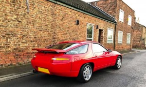 Lot 68 - Porsche 928_0014_Layer 7