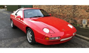 Lot 68 - Porsche 928_0015_Layer 6