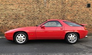 Lot 68 - Porsche 928_0016_Layer 5