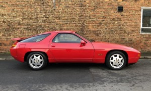 Lot 68 - Porsche 928_0017_Layer 4
