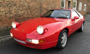 Lot 68 - Porsche 928_0019_Layer 2