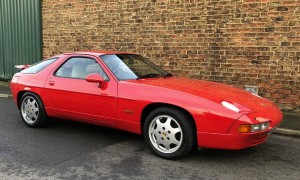 Lot 68 - Porsche 928_0020_Layer 1
