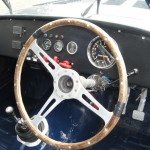 lot-72-1963-jaguar-mk2-ex-pink-floyd-14