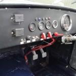 lot-72-1963-jaguar-mk2-ex-pink-floyd-15