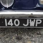 lot-72-1963-jaguar-mk2-ex-pink-floyd