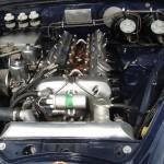 lot-72-1963-jaguar-mk2-ex-pink-floyd-4