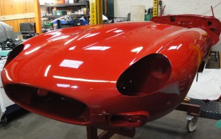 1550146257114-1969-Jaguar-E-Type-Series-2-OTS-Roadster-project_2