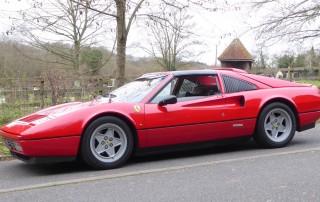 1549220456306-1987-Ferrari-328-GTS-roof-on-4