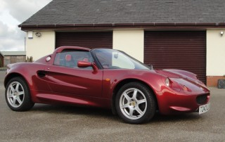 1552323738101-1999-Lotus-Elise-Series-1_8