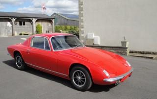 1558018564540-1974-Lotus-Elan-+2-S-130-5-two-plus-two-coupé_3
