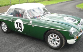 1561733651527-1966-MGB-Competition-Roadster_2