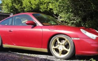 1562917111616-2002-Porsche-911-Carrera-Type-996-Coupé-Tiptronic_2
