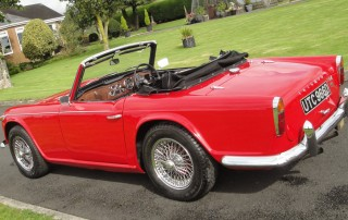 1571483945144-1966-Triumph-TR4A-Coachwork-by-Michelotti_24