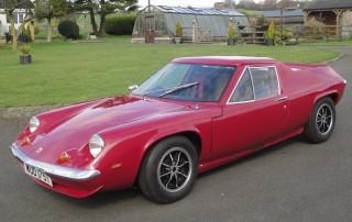 1584784188521-1971-Lotus-Europa-Twin-Cam_3