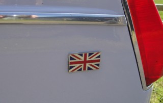 1588162818822-1974-MGB-GT-V8-Mirage_29