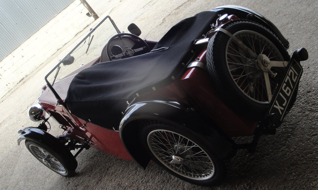 Mg midget wooden steering wheel uk gradually. suggest